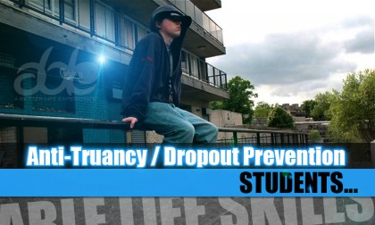truancy-students1